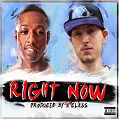 Right Now by Various Artists