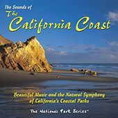 The Sounds of the California Coast by Various Artists