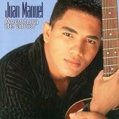 Aventura De Amor de Juan Manuel