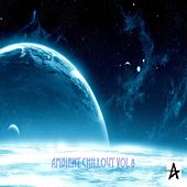 Ambient Chillout, Vol. 8 - EP by Various Artists