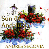 Son de Andalucia de Various Artists