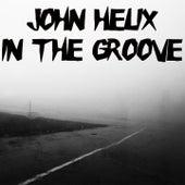 In the Groove von John Helix