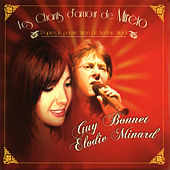 Les chants d'amour de Mireio by Various Artists