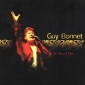 De Bruno à Théo by Guy Bonnet