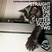 Straight Out The Cat Litter Scoop 2 by Various Artists