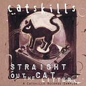 Straight Out The Cat Litter Scoop 1 by Various Artists