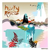 Country Falls by Husky Rescue