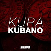 Kubano von Kura