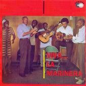 Viva la Marinera by Various Artists