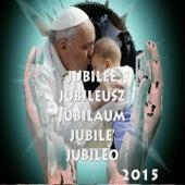 Jubilee von Various Artists