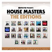 Defected Presents House Masters - The Editions von Various Artists