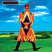 Earthling (Expanded Edition) by David Bowie