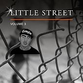 Little Street, Vol. 3 de Various Artists