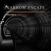 Narrow Escape, Vol. 2 de Various Artists