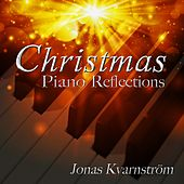 Christmas Reflections by Jonas Kvarnström