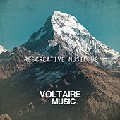 Re:creative Music, Vol. 8 by Various Artists