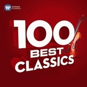 100 Best Classics von Various Artists