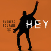 Hey de Andreas Bourani