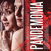 Pandemônia (Original Motion Picture Soundtrack) de Various Artists
