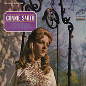 Connie Smith by Connie Smith