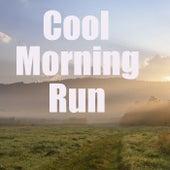 Cool Morning Run de The Easy Riders
