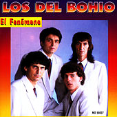 El Fenómeno by Los Del Bohio