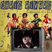 Confessions of a Fool de Chris Rivers