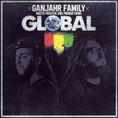 Global de Ganjah'r Family