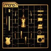Mono by Mono (adult alt-rock)
