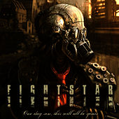 One Day Son, This Will All Be Yours by Fightstar