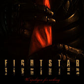 We Apologise For Nothing by Fightstar