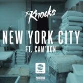 New York City (feat. Cam'ron) de The Knocks