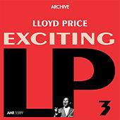 Exciting de Lloyd Price