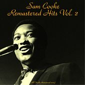 Remastered Hits Vol. 2 (Remastered 2015) de Sam Cooke
