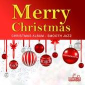 Merry Christmas (Christmas Album Smooth Jazz) by Francesco Digilio