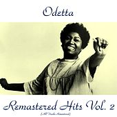 Remastered Hits, Vol. 2 (All Tracks Remastered 2015) by Odetta