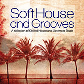 Soft House and Grooves (A Selection of Chilled House and Uptempo Beats) de Various Artists