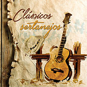 Clássicos Sertanejos de Various Artists
