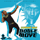 Bogle Move von Elephant Man