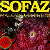 La di la paix (Maloya Elektro) by Sofaz