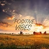 Positive Vibes, Vol. 2 (Finest Down Beat & Electronic Music) by Various Artists
