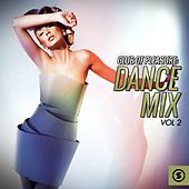 Club of Pleasure: Dance Mix, Vol. 2 by Various Artists
