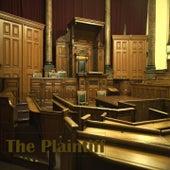 The Plaintiff by The Dream Team