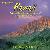 The Sounds of Hawaii de Various Artists