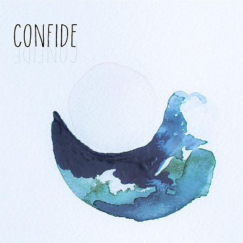 Confide (feat. Becca Blair) by John Lowell
