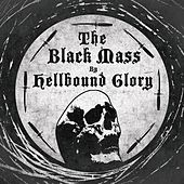 The Black Mass (ballad of Bohemian Grove) by Hellbound Glory