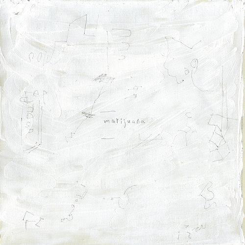 Mire (Grant's Song) by DIIV