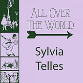 All Over The World von Sylvia Telles