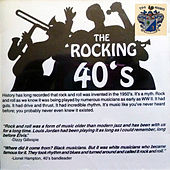 The Rocking 40's by Various Artists
