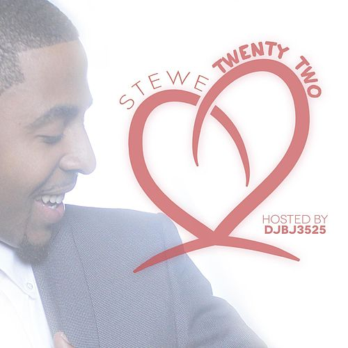 22 by Stewe